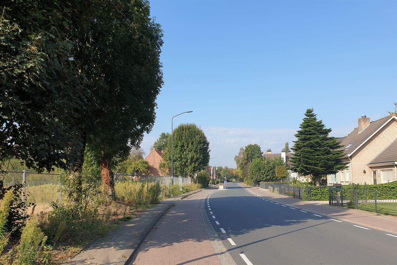 Bekijk foto 4 van Meester Bierensweg