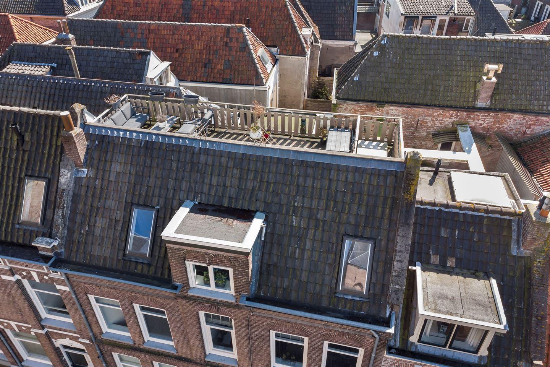 Bekijk foto 1 van Muntplein 1 C