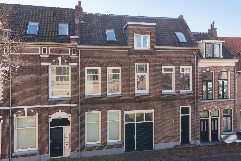Bekijk foto 2 van Muntplein 1 C