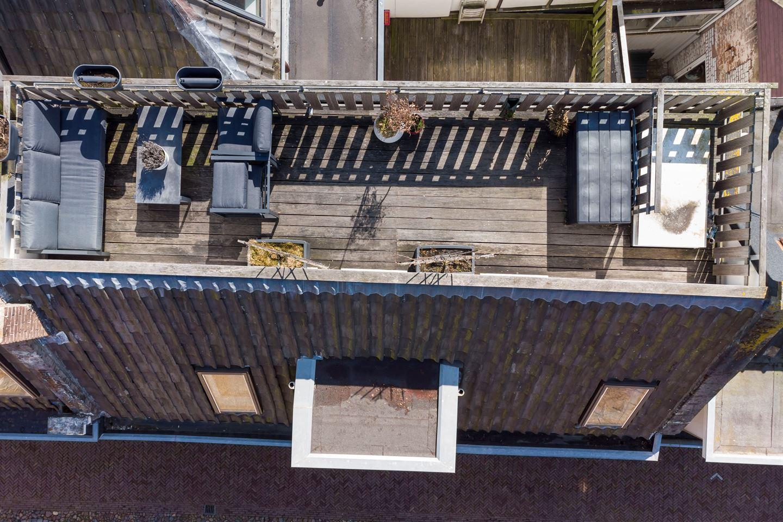 Bekijk foto 3 van Muntplein 1 C