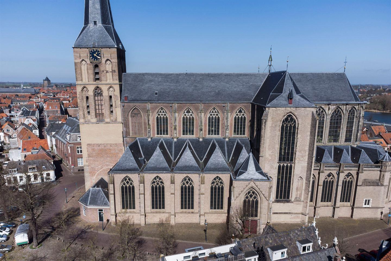 Bekijk foto 4 van Muntplein 1 C