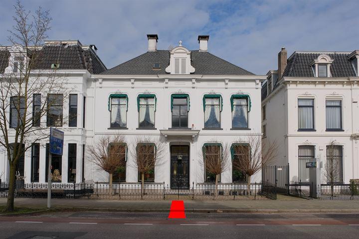 Wierdensestraat 49, Almelo