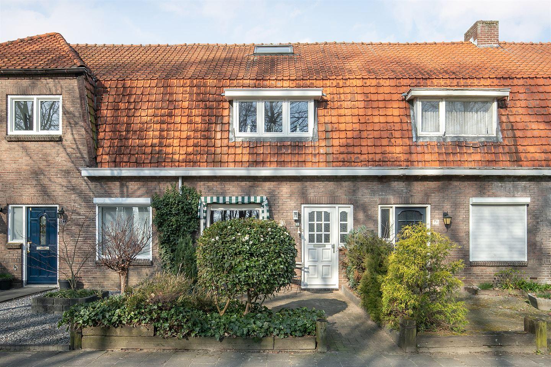 Bekijk foto 1 van Prins Mauritsweg 69