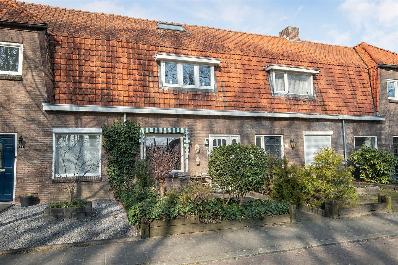 Bekijk foto 2 van Prins Mauritsweg 69