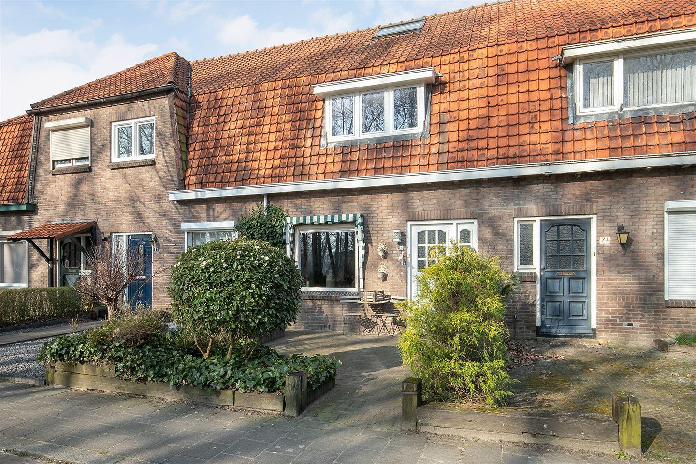 Bekijk foto 3 van Prins Mauritsweg 69