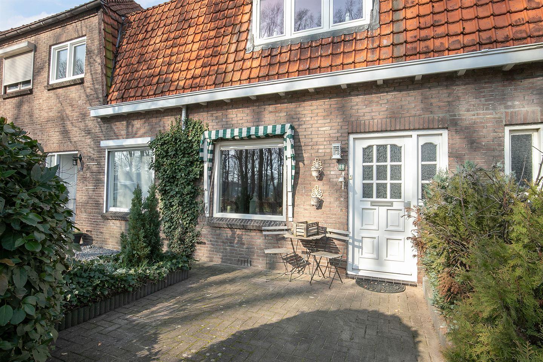 Bekijk foto 4 van Prins Mauritsweg 69