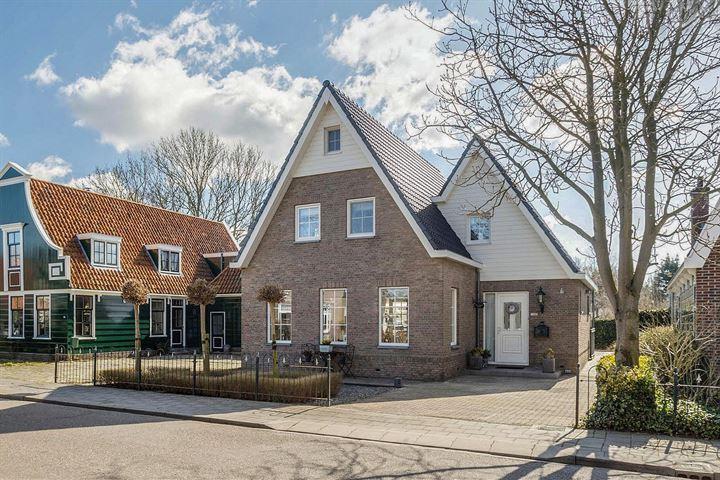 Dorpsstraat 187