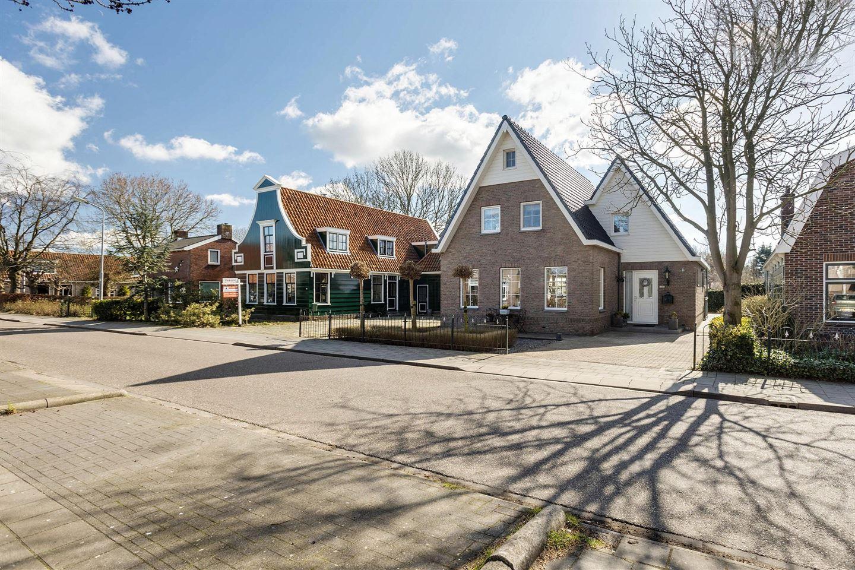 Bekijk foto 3 van Dorpsstraat 187