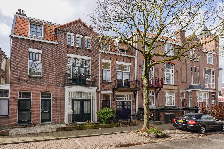 View photo 1 of Jan van Goyenstraat 12
