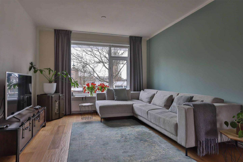 Bekijk foto 1 van IJsselstraat 29 A