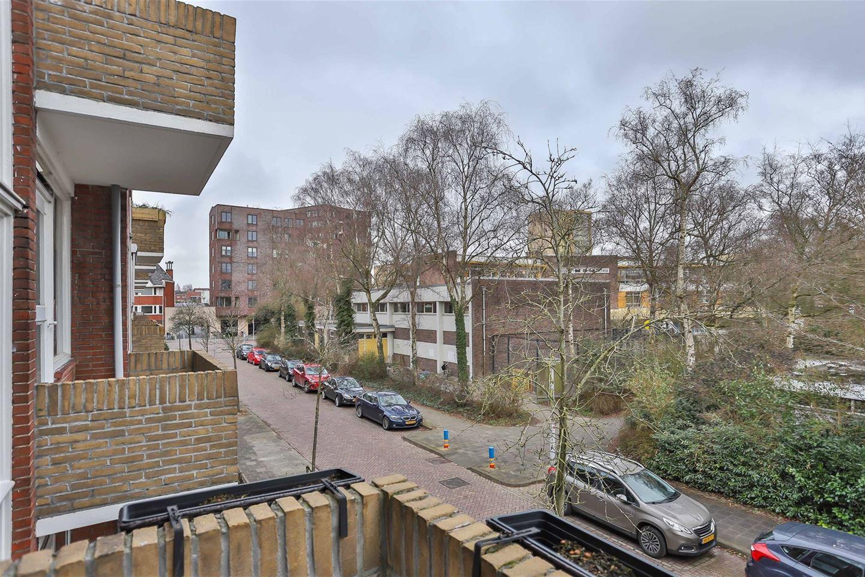 Bekijk foto 4 van IJsselstraat 29 A