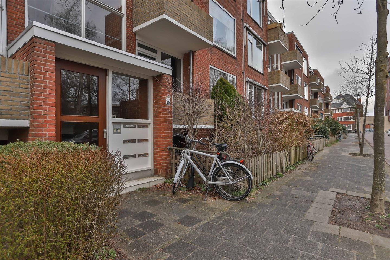 Bekijk foto 5 van IJsselstraat 29 A