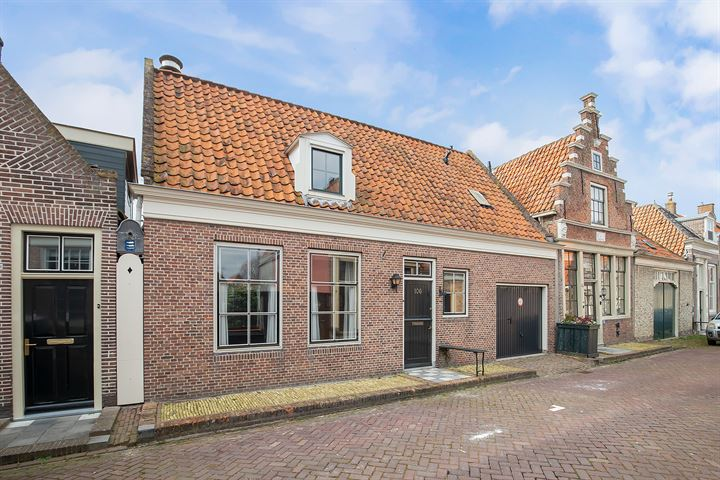 Breedstraat 106