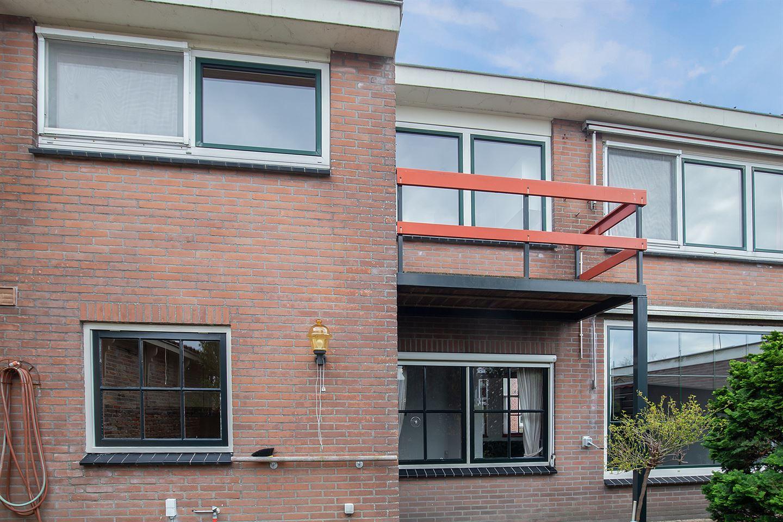 Bekijk foto 4 van Breedstraat 106