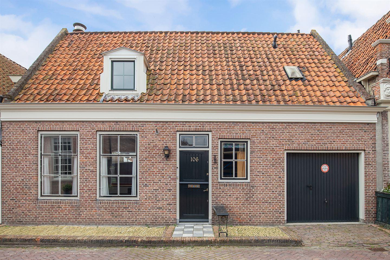 Bekijk foto 5 van Breedstraat 106