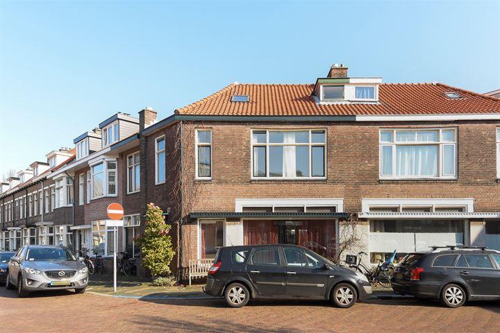 Agrippinastraat 16