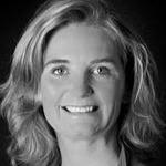 Elles Kamphuis - Office manager