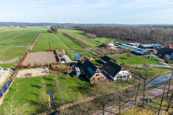 Langbroekerdijk A 32, Langbroek