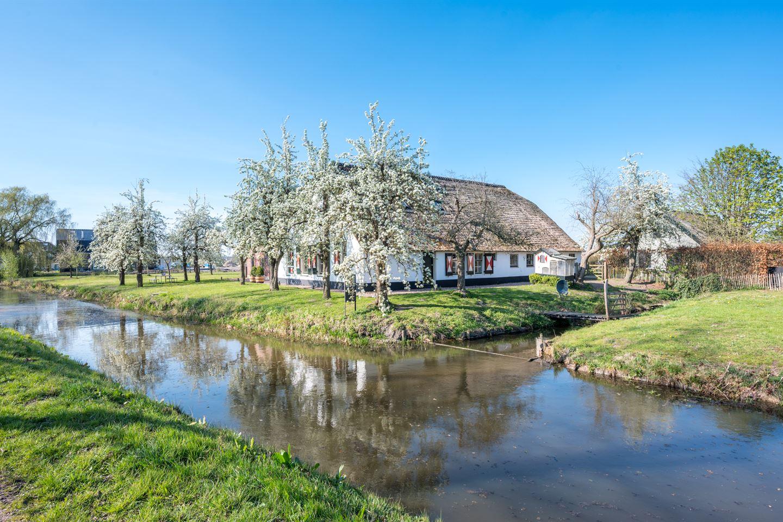 Bekijk foto 2 van Langbroekerdijk A 32