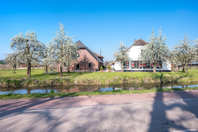 Bekijk foto 3 van Langbroekerdijk A 32