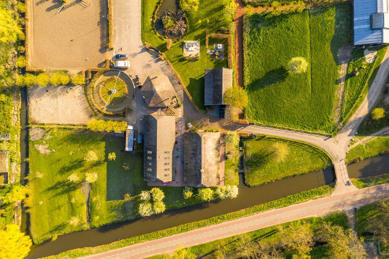 Bekijk foto 4 van Langbroekerdijk A 32