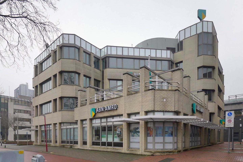 Bekijk foto 2 van Luxemburglaan 1
