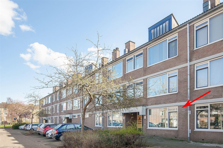 Bekijk foto 1 van Bouwmeesterweg 12