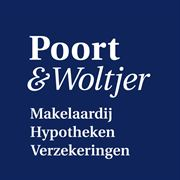 Poort en Woltjer B.V.
