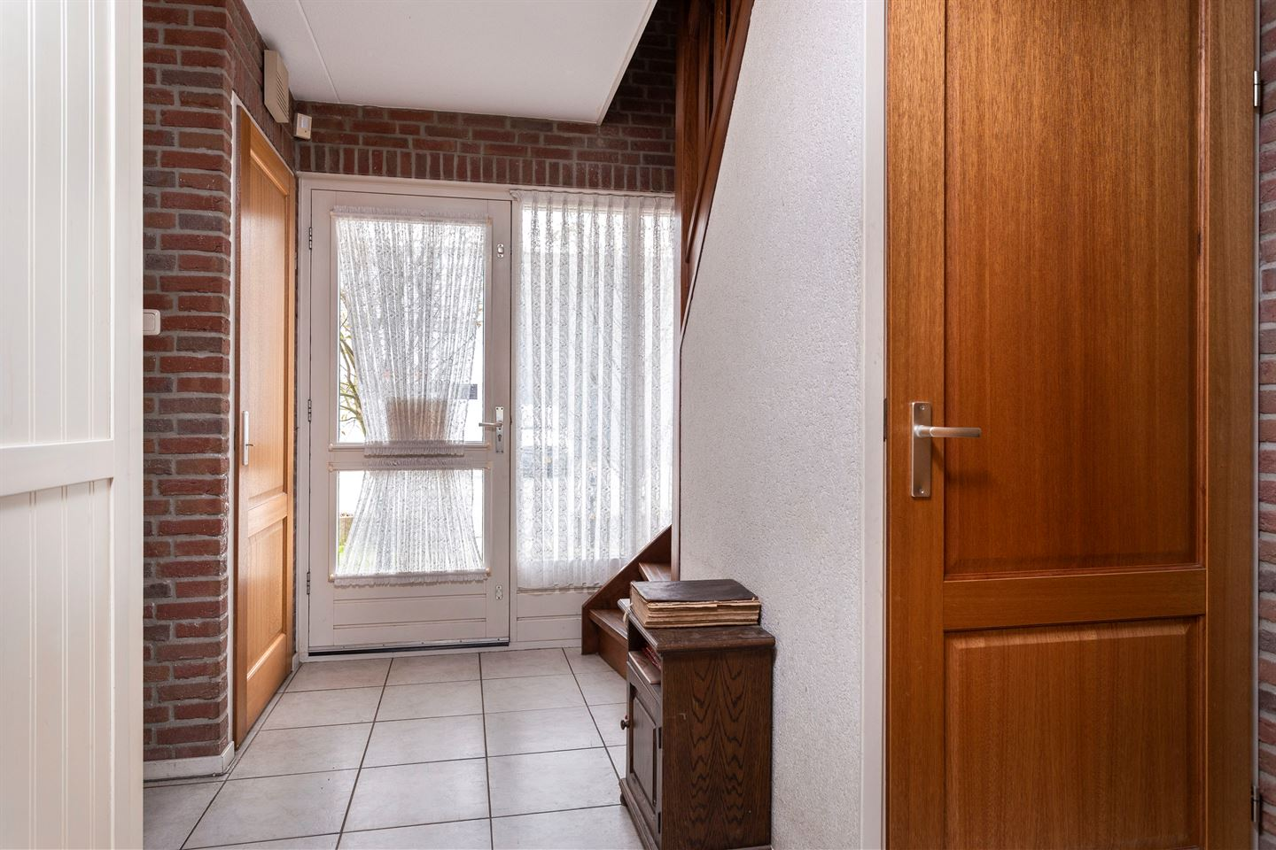 View photo 5 of Gildestraat 27 27a