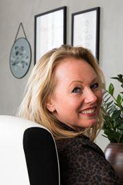 Bianca M.K. van der Laan - NVM-makelaar (directeur)