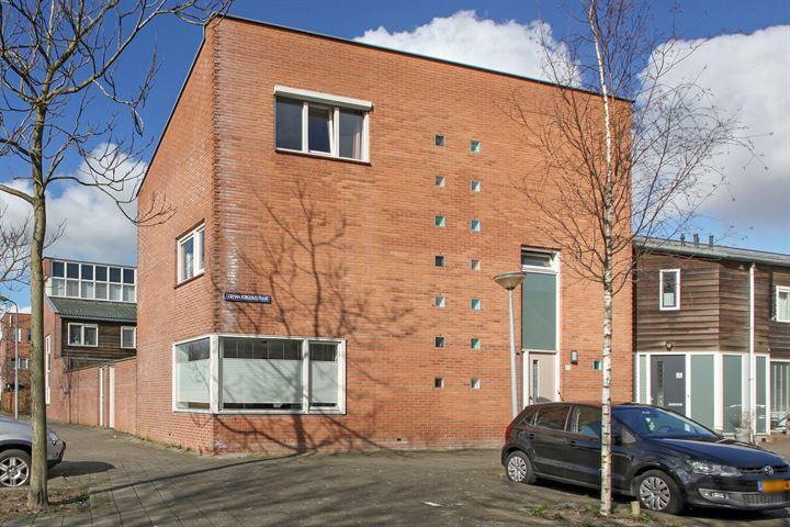 Goeman Borgesiusstraat 35
