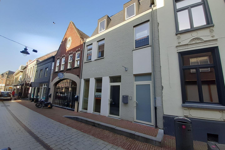Bekijk foto 1 van Hoogstraat 13