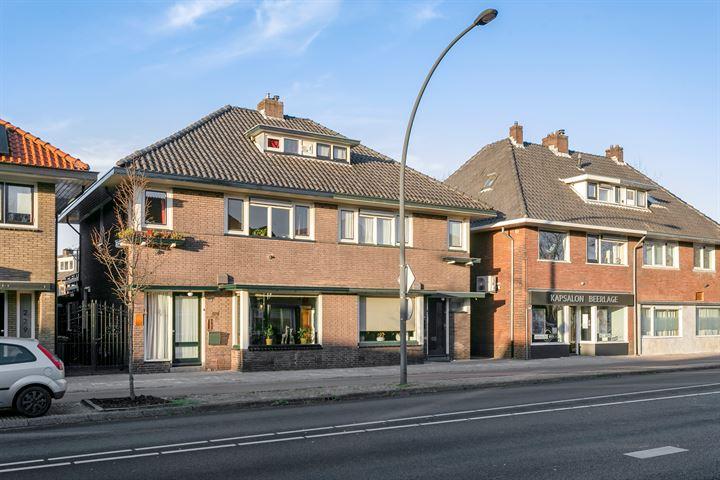 Oldenzaalsestraat 231