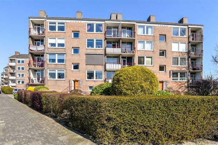 Delftlaan 291 I