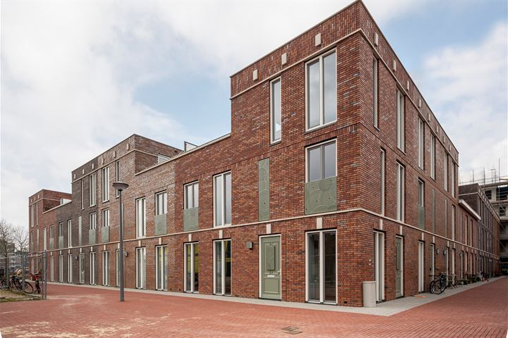 Bottelaarstraat 11