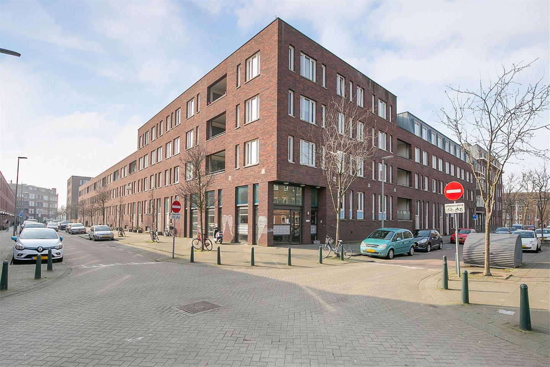 Bekijk foto 3 van Willem Beukelszstraat 21