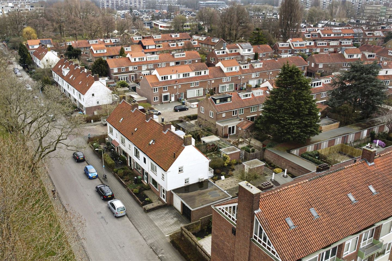 Bekijk foto 4 van Lucas van Leydenweg 3