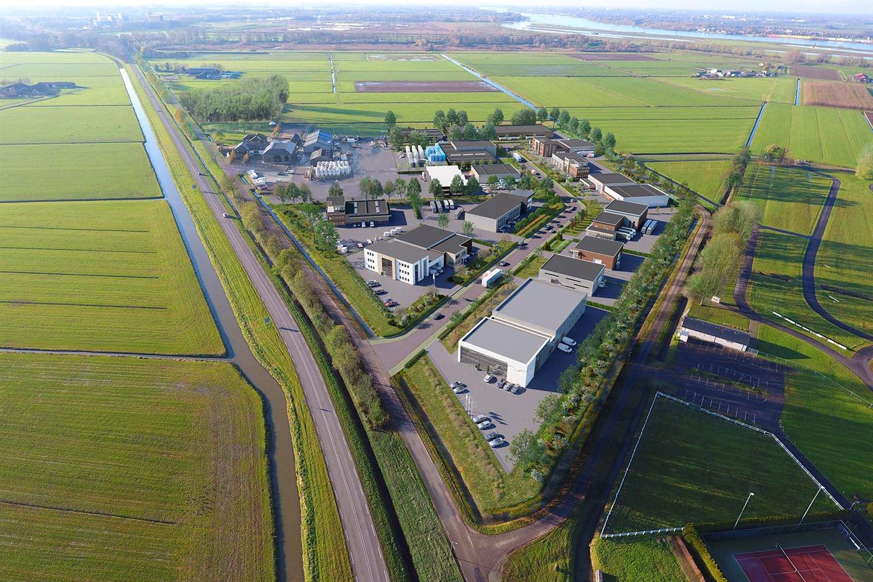 Bekijk foto 2 van Langerakseweg
