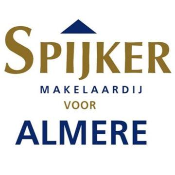 Spijker Makelaardij B.V. Almere