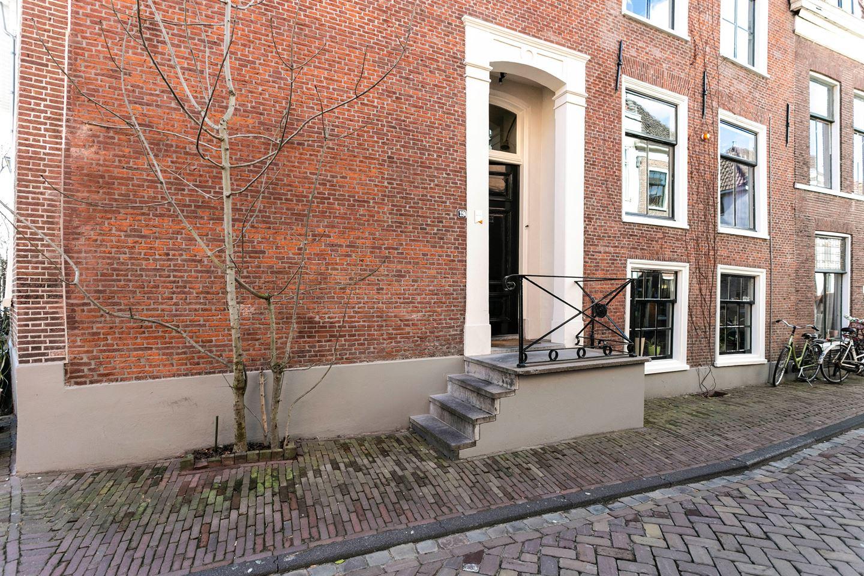 Bekijk foto 3 van Langebrug 19