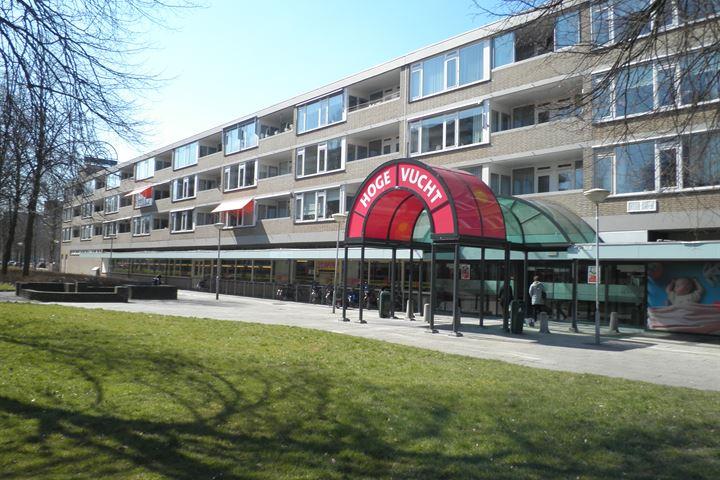 Antwerpenstraat 588 -B