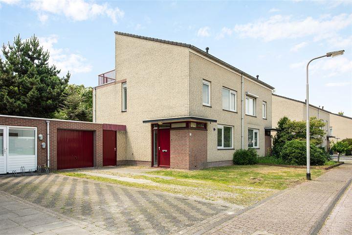 Nistelrodestraat 53