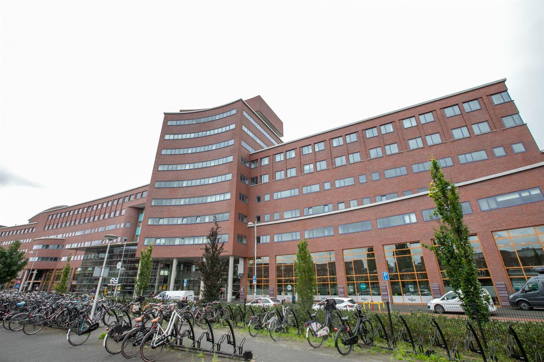 Bekijk foto 3 van Piet Mondriaanplein 13