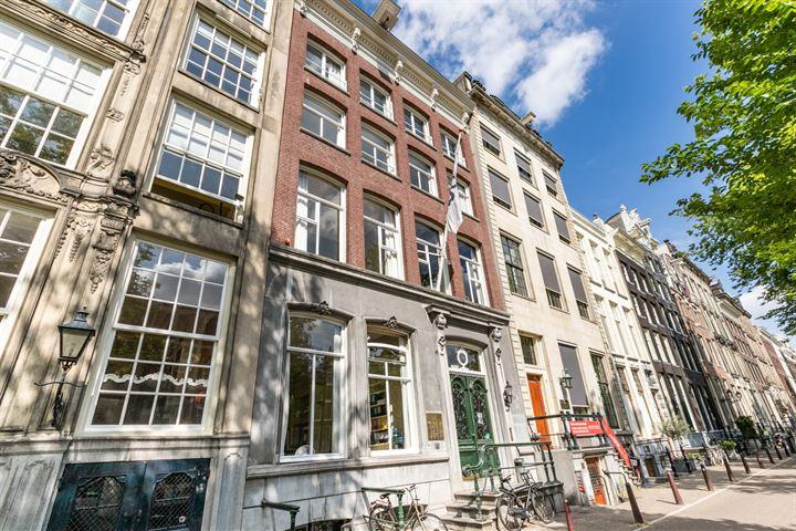 Herengracht 282, Amsterdam