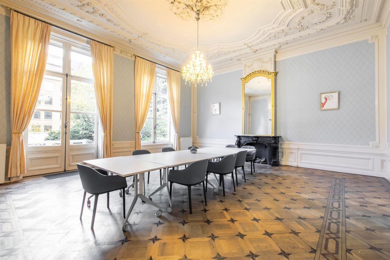 Bekijk foto 2 van Herengracht 282