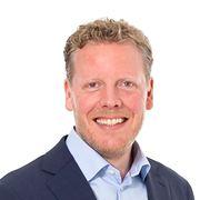 Dion van Veelen - Vastgoedadviseur