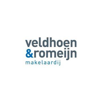 Veldhoen & Romeijn NVM-makelaars