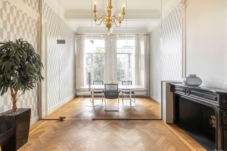 Bekijk foto 1 van Herengracht 282