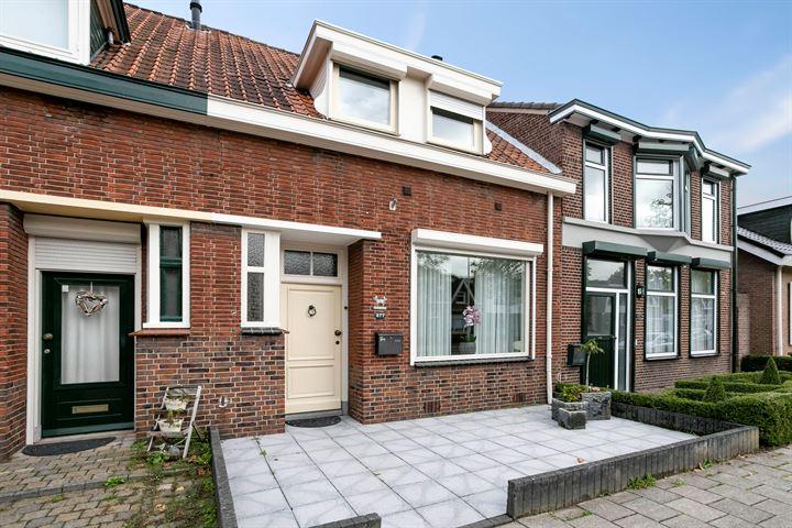 Antwerpsestraatweg 377