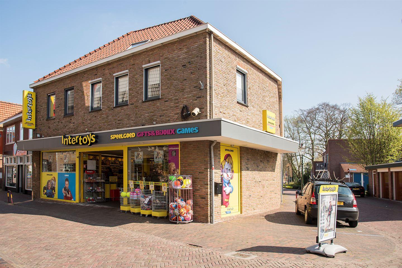Bekijk foto 2 van Brinkstraat 14